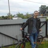 Антон, 32 года, Козерог, Полоцк