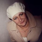 Ирина 46 Нежин