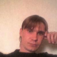 саша, 34 года, Водолей, Москва
