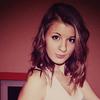 Aleksandra, 26, Жешув