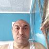 Габиль, 30, г.Тверь