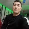 Саня, 32, г.Братск