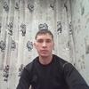 Артём, 33, г.Набережные Челны