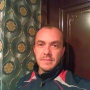 Начать знакомство с пользователем Валера 42 года (Рак) в Пинске