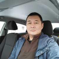 Эдуард, 44 года, Стрелец, Санкт-Петербург