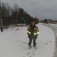 Вячеслав, 45 лет, Лев, Ангарск