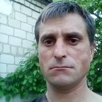 василий, 43 года, Козерог, Москва
