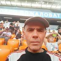 Семён, 31 год, Лев, Воронеж