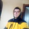 Олег Олещенко, 24, г.Кропивницкий
