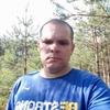 Grigoriy Otechko, 36, Ivankiv
