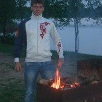 владислав, 29 лет, Овен, Вышний Волочек