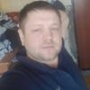 Андрей, 33, г.Калуга