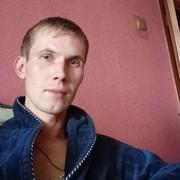 Максим 32 Обнинск