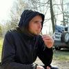 Філіп, 30, г.Винница