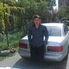 Владимир, 39, г.Гагра
