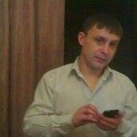игорь, 38 лет, Телец, Омск