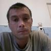 федя, 35, г.Залаэгерсег