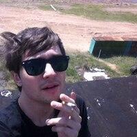 Klim, 27 лет, Близнецы, Ярославль