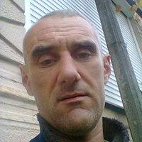 Ваня, 41 год, Рак, Виноградов