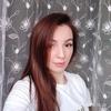 Anastasiya, 29, г.Вильнюс