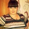 Юлия, 28, г.Торопец