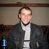 Sergei, 31, г.Верхнеднепровский