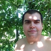 Геннадий, 38, г.Голая Пристань