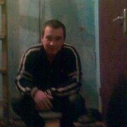 славик 36 лет (Близнецы) Бавлены
