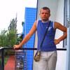 Виталий, 38, г.Кривой Рог