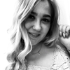 Анастасия, 19, г.Курск