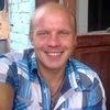 Денис, 31, г.Константиновка
