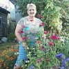 Марина, 54, г.Мостовской