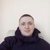 Рома Николайчук, 25, Житомир