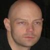 Вадим, 38, г.Рига