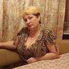 Лариса, 47, г.Иркутск