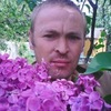 andrey, 39, г.Лозовая