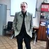 Victor, 27, г.Балкашино