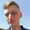 Евгений, 25, г.Днепр