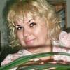 наталья, 49, г.Полтава