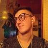 Камиль Гаджиев, 21, г.Бишкек