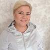 Tatsiana, 40, г.Минск