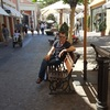 Денис, 34, г.Тель-Авив
