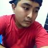 Arga, 28, г.Джакарта