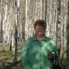 татьяна, 65, г.Нижневартовск