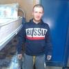 Саша, 32, г.Новокузнецк