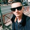 Юрий, 24, г.Кропоткин