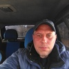 Андреи, 44, г.Лангепас
