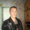 рустам, 31, г.Уфа
