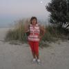 Елена, 59, г.Запорожье
