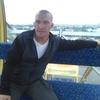 леха, 32, г.Ярославль